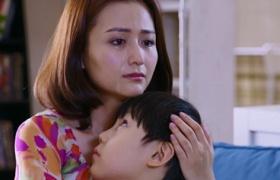 【香火】第38集预告-前女友放弃儿子成全爱人