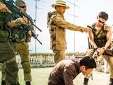 《非凡任务》警察家书特辑  无名英雄以牺牲宣告缉毒决心