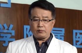 产科医生-37:郑伟心生内疚主动认错