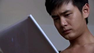 《假如我是真的》王雨这么帅的一次,必须点开看
