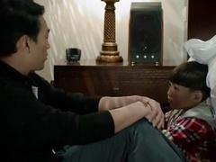 《小爸爸》第13集-出游惦记小爹