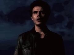 《吸血鬼日记》第5季第3集预告