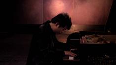 八恶人 郎朗钢琴独奏
