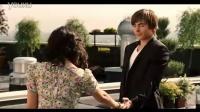 歌舞青春3:毕业季 Troy Gabriella-Can I Have This Dance