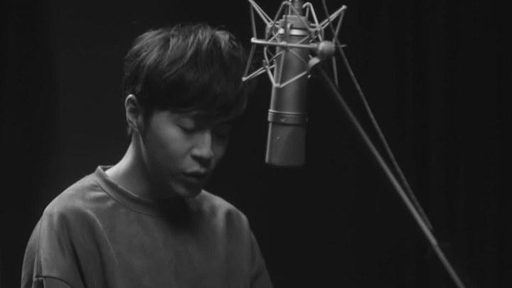 宝贝儿 MV:吴青峰献唱同名主题曲 (中文字幕)