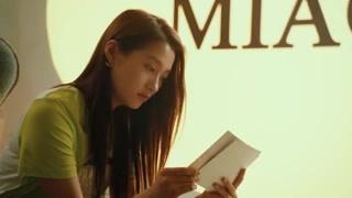 《二十不惑》梁爽收到赵优秀的照片 段家宝给她寄来明信片