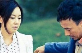婚姻料理-23:杨树邀前妻齐齐过生日