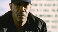 反恐特警组-S.W.A.T.(2003)中文预告片