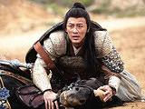 《忠烈杨家将》让观众置身战场中央 林峯放话愿剃光头演续集