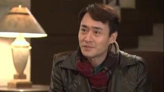 《完美婚礼》韩梦洁极力反对麦芒和陈浩宇合作