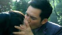 《一触即发》钟汉良又吻了!脸红了!