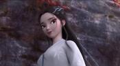 《白蛇:缘起》定档预告片