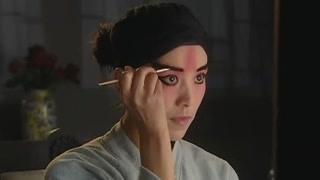 秋海棠为救女儿绞尽脑汁!竟邀请杜春英和梅宝飙戏!