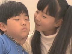 《花开半夏》MV 青春的残酷物语