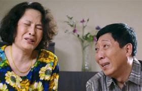 【香火】第30集预告-周一围推到发小进医院奇葩夫妇道歉