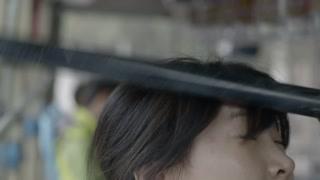 爱的追踪第12集精彩片段1526036496222