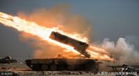 美国飞机以为中国导弹不值一提 却被中国防空导弹齐发轰成渣