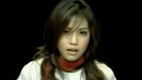 泰国流行歌曲: Punch《朋友》,悲恋三人行 插曲