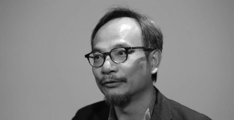 《大世界》导演制作特辑 珍贵手稿首次曝光