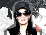 张曼玉献唱《恋爱中的城市》主题曲 制片人爆料创作内幕