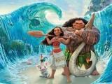 88期:《海洋奇缘》热映 迪士尼动画经久不衰?