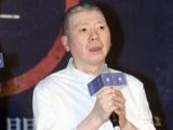 """134期:冯小刚弥补""""金马""""获奖词 刘亦菲蜕变"""