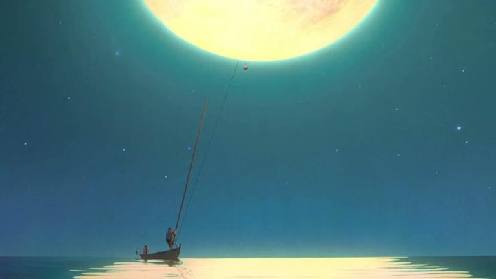 月神 片段3