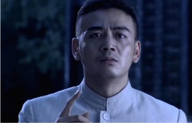 勇士之城-30:湘菱为何平安殉情