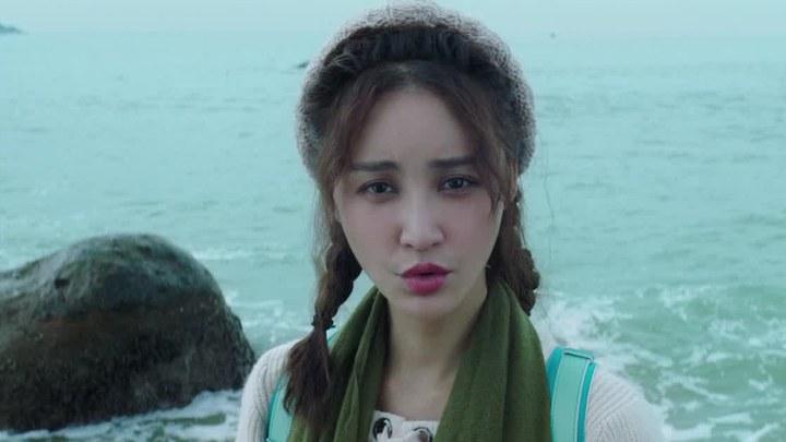 泡芙小姐 MV1:推广曲《打雷了》 (中文字幕)