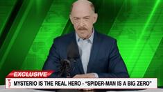 蜘蛛侠:英雄远征 《号角日报》网站推出