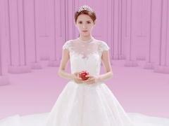 《亲爱的,公主病》片花:公主是个谎话精
