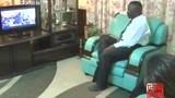 《媳妇的美好时代》斯语版在坦桑尼亚获好评