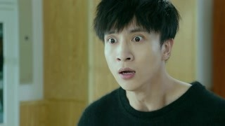 王源为组建棒球队专门来找薛之谦 听到王源的话薛之谦惊呆了