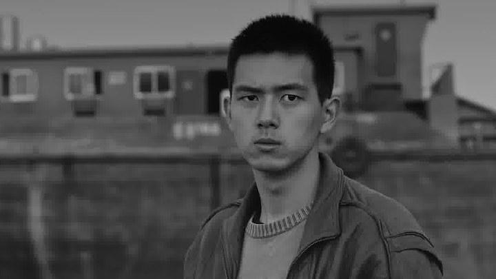 抵达之谜 MV:主题曲《我想你了》