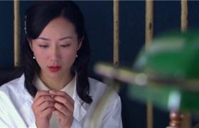 【冲出月亮岛】第15集预告-韩雪意外发现朱泳腾还活着