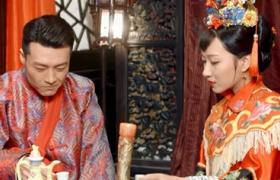 【左手劈刀】第29集预告-管乐为逃婚拉妹妹替代