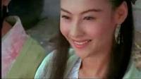我家有一只河东狮(古天乐张柏芝)电影预告片