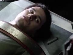 《吸血鬼日记》第5季第10集季中大结局预告