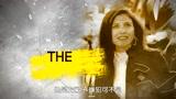《劳拉之谜》官方宣传片字幕版-The Mysteries of Laura