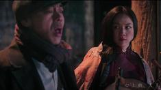 三城记 MV《永远的微笑》 演唱:汤唯