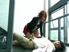亲情保卫战-24:陈意涵终于知道自己的生父