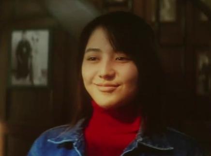 《假面饭店》混剪 女神长泽雅美的多面魅力