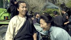 卧虎藏龙:青冥宝剑 制作特辑之雕琢武侠
