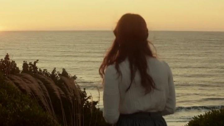 大洋之间的灯光 花絮4:岛与海洋特辑 (中文字幕)