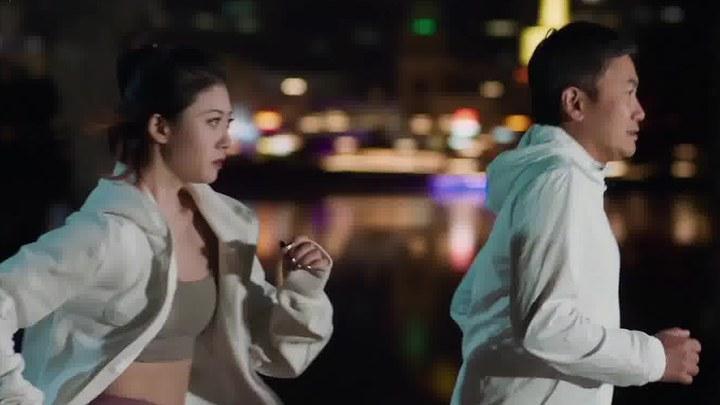 了不起的老爸 花絮2:感谢老爸带我起跑特辑 (中文字幕)