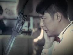 """《飘帅》片花-谍战英雄演绎乱世""""步步惊心"""""""