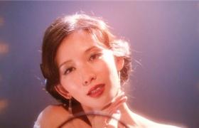 【北京·纽约】悸动版预告 刘烨角色复杂林志玲身陷两段情