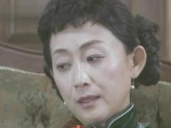 渗透-31:陈瑾得到长期潜伏命令 悲痛欲绝