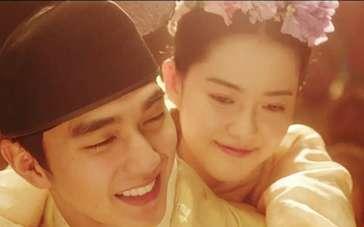 《朝鲜魔术师》曝光预告 马戏团少年和公主私奔