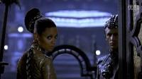 星际传奇2 The Chronicles of Riddick(先行预告片)